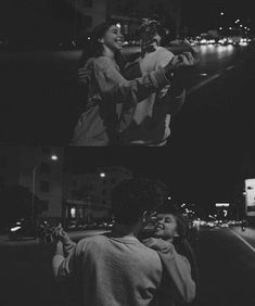 Cameras Flash Part One ✾ Cute Couples Goals, Couple Goals, Couple Shadow, American Series, Relationship Goals Pictures, Old Love, French Films, French Actress, Couple Aesthetic