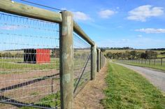 Find the best kind of horse fence at Diamond Mesh at affordable price. For more information contact us or visit our website.