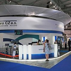 Fabric Exhibition Stand Goals : 26 best fabric stand images exhibition stands exhibit design