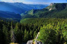 perucica, bosnian beauty and bosnian tourism