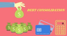 Debt consolidation loans could be used for paying off your credit card debts. However, these loans would be varying in terms of the repayment period, amount, and also, the interest rates. When you are looking for a debt consolidation loan, you must ensure that you are shopping around for identifying the best loan. Here are a few pertinent questions to ask before you make the right choice. Am I...