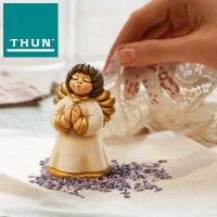 Once upon a Fabulous Thun design contest by Thun. Check it out on Desall.