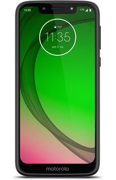 The moto play features a HD+ display, camera, water repellent design, and 40 hours of battery life. Buy the moto play online with a no-contract plan from Boost Mobile! Cell Phone Contract, Cell Phone Plans, Apple Inc, Boost Mobile, Prepaid Phones, Phone Card, Usb, New Phones, Mobile Phones