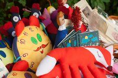 Mame de Poveste Christmas Stockings, Christmas Ornaments, Holiday Decor, Home Decor, Needlepoint Christmas Stockings, Decoration Home, Room Decor, Christmas Jewelry, Christmas Leggings