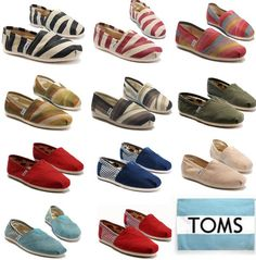 All of Toms Shoes Discount for Sale Girl Outfits, Cute Outfits, Fashion Outfits, Casual Outfits, Fashion News, Fashion Shoes, Girl Fashion, Fashion Trends, My Wallet