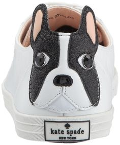Image result for kate spade dog Couture Fashion, Supermodels, Me Too Shoes, Tennis, Baby Shoes, Kate Spade, Walking, Nice, Stylish