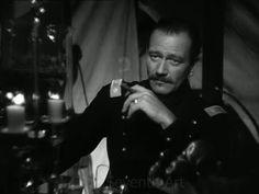 "John Wayne in ""Rio Grande"""