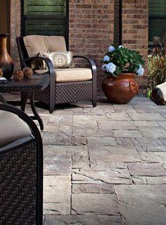 217 best Paver Patio Ideas images on Pinterest | Color tones, Design Hardscape Ideas Small Backyard Landscaping on hardscape retaining walls, hardscape garden, hardscape apartment landscaping ideas, hardscape backyard design,