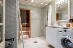 Myydään Puutalo-osake 4 huonetta - Turku Keskusta Piispankatu 6 - Etuovi.com 9465863 Osaka, Washing Machine, Home Appliances, House Appliances, Appliances