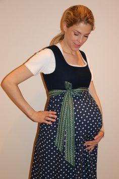 mieder tragen nach der schwangerschaftsdiabetes