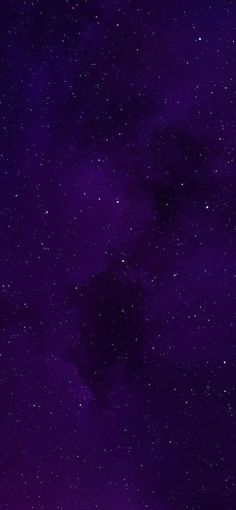 Wallpaper roxo