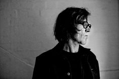 Former Screaming Trees frontman Mark Lanegan returns to the UK and Europe this spring for an extensive run of intimate acoustic performances.