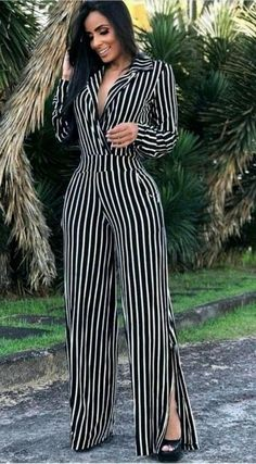 Swans Style is the top online fashion store for women. Shop sexy club dresses, jeans, shoes, bodysuits, skirts and more. African Wear, African Fashion, Hijab Fashion, Fashion Dresses, Casual Dresses, Casual Outfits, Cute Fashion, Womens Fashion, Elegantes Outfit