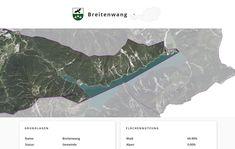 Screenshot der Gemeinde Breitenwang am Plansee, Tirol, auf Similio, dem mehrsprachigen Geographie- & Informationsportal über Österreich. Geographie, Wirtschaftskunde, Statistik Statistics, Communities Unit, Economics, Alps, Things To Do