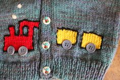 Shorties: Shorties Knitters