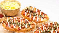Promo BreadTalk 2016 - Hari Terakhir Bagi-bagi Diskon, Brand Roti Ini Ngasih Kejutan Lain