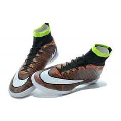 Elastico Superfly IC Cafes