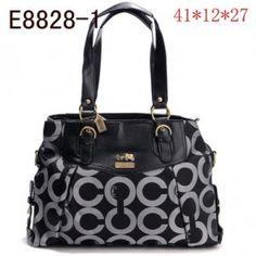 96f70b84b5 Coach Bags Clearance Cl0046 Discount Coach Bags