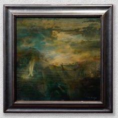 Utku Varlık Royal Online Art  #online #muzayede #auction #onlineauction #istanbul #instaart #instaauction #november #utkuvarlik #paris #contemporaryart