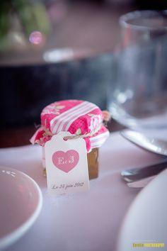 Jam for Wedding Diy Wedding Decorations, Big Day, Wedding Inspiration, Wedding Ideas, Marie, Favors, Place Card Holders, Invitations, Creative