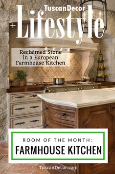 Pin By Melissa Looper On Pole Barn House Kitchen Ideas | Pinterest | Barn,  Kitchens And House