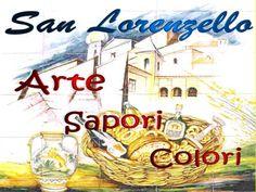 A San Lorenzello in provincia di Benevento, sabato 28 gennaio e domenica 29 gennaio, andrà in scena la tradizionale fiera dell'antiquariato.