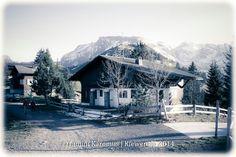 Switzerland Switzerland, Cabin, Landscape, House Styles, Home Decor, Decoration Home, Room Decor, Cabins, Cottage
