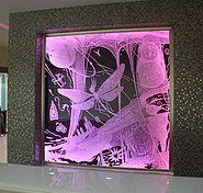 Студия лазерной гравировки ERMILOV,галерея работ,лазерная гравировка,лазерная резка,широкоформатная лазерная гравировка,лазерная гравировка в Саратове,лазерная