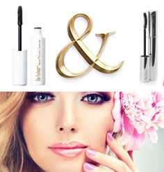 $40 LUXURIOUS LASHES Curl & Lash Mascara & Nutriol Eye Lash Treatment That actually works. It doesn't clump +plus waterproof. DIY: How to grow and create Fake eyelashes. http://jennifergillespie.nuskinops.com/opp/en_US/products/shop_all/cosmetics/eyes/01102851.html Beauty Box Jen www.beautyboxbyjen.com