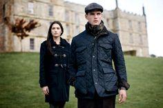 Barbour Grayson Quilt from the Original classic Tartan collection Jacket Outfit, Vest, Barbour Mens, Tartan, Raincoat, Quilt, Winter Jackets, Lifestyle, The Originals