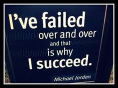 #MichaelJordan #Success #Failure #Positivity #inspiration #empowerment #Philadelphia #CommAngels #CAF #USA #GM