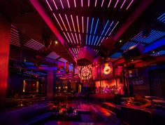 marquee las vegas memorial day weekend 2015