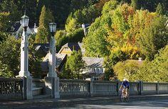 10 Best Biking Cities in the U.S.   Fodor's