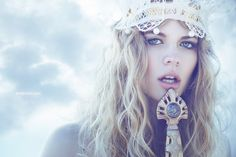 Heaven's Sword is Light Lord God Genevieve Gustilo Jallorina Solis