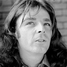 Richard Wright, Pink Floyd, Pure Products, Singers, Boys, Awesome, Artists, Young Boys, Senior Guys