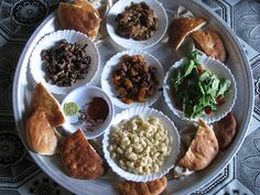 Sudanese Food Read Recipe by Sudanese Food, My Favorite Food, Favorite Recipes, Fish And Seafood, International Recipes, Food Inspiration, Yummy Food, Eat, Cooking