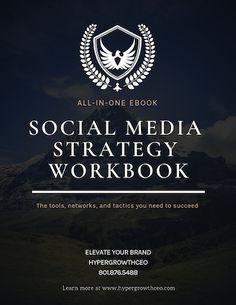 Social Media Marketing, Digital Marketing, Digital Revolution, New Media, Free Ebooks, Connect, Campaign, Internet, Learning