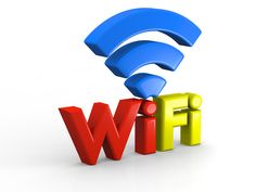 What Are the Risks and Reward of In-Car Wi-Fi? Detroit Injury Lawyer Investigates