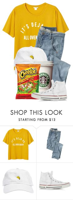"""""""TIE DIE SHIRTS"""" by casualbandgirl ❤ liked on Polyvore featuring Monki, Wrap, Converse, idk, music, idc and watsky"""