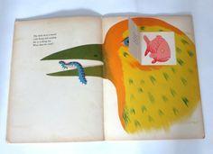 Image result for bruno munari books