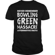 Get yours awesome Bowling Green Massacre 2 Coolest T Shirt Shirts & Hoodies.  #gift, #idea, #photo, #image, #hoodie, #shirt, #christmas