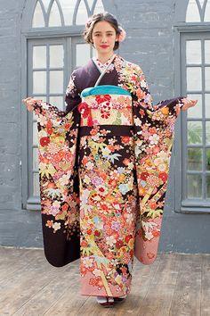 galerie-kimono-sexy-japanese-erotic