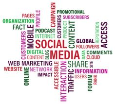ALL ABOUT PUBLICIZING YOUR EVENT - By Asif Zaidi