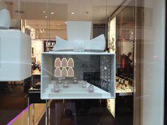 Dior Fragrance & Beauty Paris
