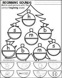 Resultado de imagen de free letter m phonics worksheets