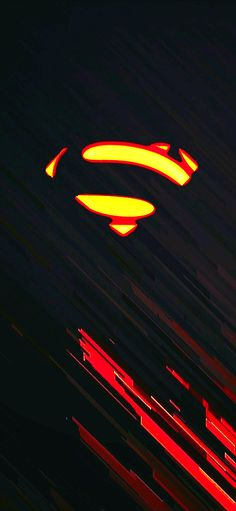 Superman And Superwoman, All Star Superman, Superman Symbol, Superman Art, Superman Logo, Superman Wallpaper, Flash Wallpaper, Mobile Wallpaper, Wallpaper Backgrounds