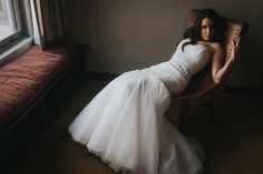 The Ace Hotel Los Angeles Wedding; PHOTOGRAPHY Joel + Justyna Bedford; photojournalist wedding photography;