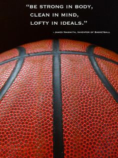 Inspirational Basketball Quotes Awesome Best Inspirational Basketball Quotes Ever  True  Pinterest .