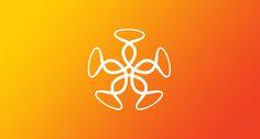 Starfish logo 02