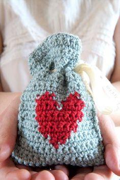 Die 45 Besten Bilder Von Häkeln Dies Und Das Tutorials Crochet